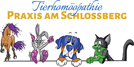 Logo_Praxis-am-Schlossberg_Tierhomöopathie-in-Wikon_